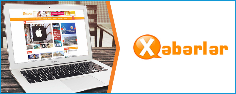 IKT Xəbər Portalı