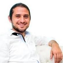 Elşad Yusifli