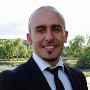 Qərib Mehdiyev
