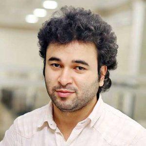 İlqar Mirzə