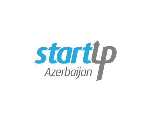 project_startupazerbaijan