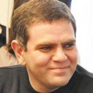 Vahid Qasımov